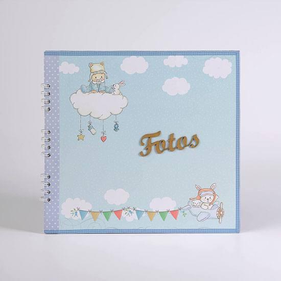 Álbum-Fotos-Bebé-Clouds-KIDS0050-1