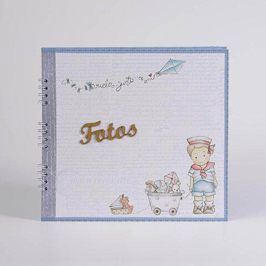 Álbum-Fotos-Infantil-Toys-KIDS0056-1