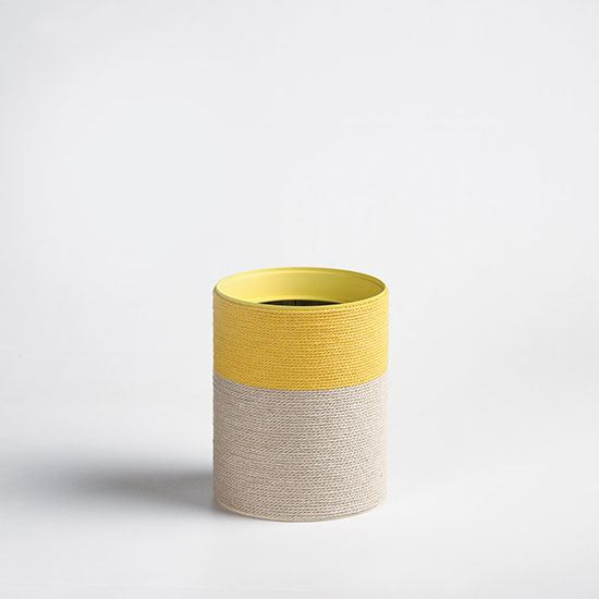 Maceta-Snor-Cocos-Yellow-GZ0024G-2