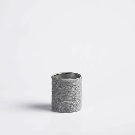 Maceta-Snor-Grey-GZ0023P-2
