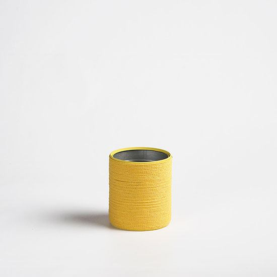 Maceta-Snor-Yellow-GZ0025P-2