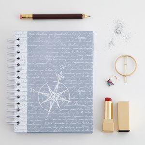 foto-menu-papeleria-y-accesorios