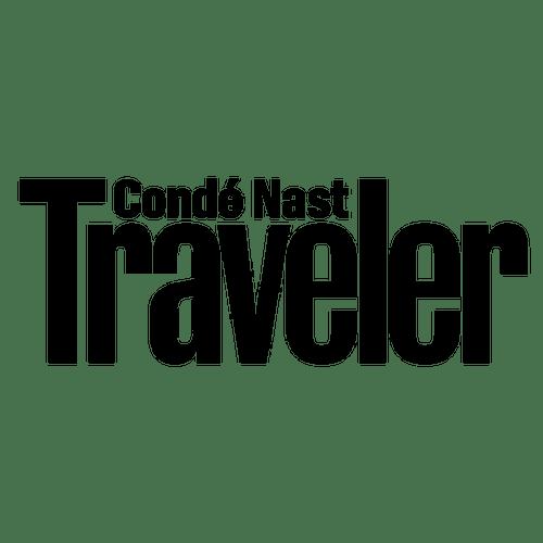 logo-conde-nast-traveler