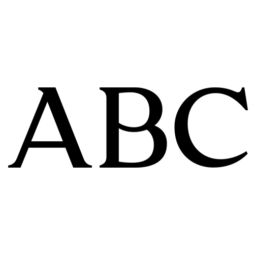 logo-diario-ABC