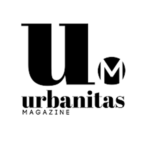 logo-urbanitas-magazine